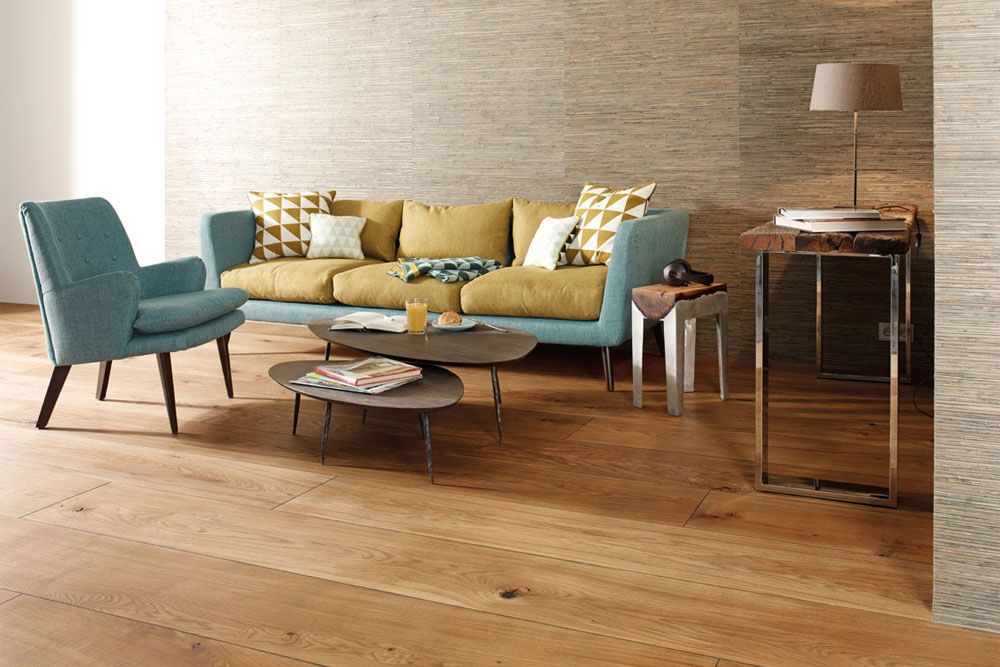 impressionen landhausdielen parkett dielen parkett. Black Bedroom Furniture Sets. Home Design Ideas
